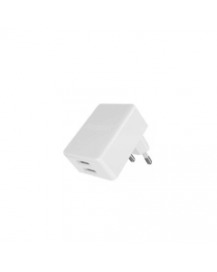 Wall Charger Classic Cable Micro USB